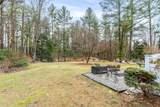 57 High Ridge Rd - Photo 27