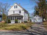 124 Massachusetts Ave - Photo 2