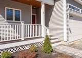3 Currier Rd. - Photo 4