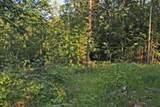 Lot 155 Bemis Rd. - Photo 1