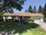 1058 Millers Falls Rd - Photo 1