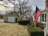 1058 Millers Falls Rd - Photo 4
