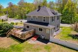 4 Pennacook Drive - Photo 5