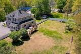 4 Pennacook Drive - Photo 6