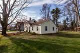 39 Birchcroft Rd - Photo 2