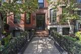 205 Commonwealth Ave - Photo 1