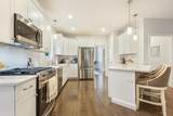 Lot 81 Country Club Circle - Photo 2