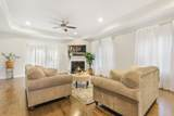 Lot 81 Country Club Circle - Photo 11