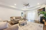 Lot 81 Country Club Circle - Photo 12