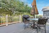 Lot 81 Country Club Circle - Photo 21