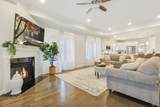 Lot 81 Country Club Circle - Photo 9