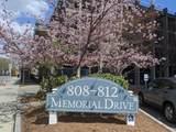 810 Memorial Dr - Photo 10