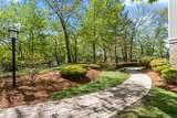 10 Forge Pond - Photo 4