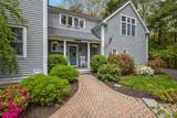 97 Watch Hill Dr - Photo 2