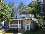 109 Kensington Ave - Photo 1
