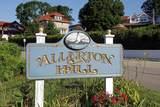 9 Holbrook Ave - Photo 25