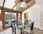 539 Strawberry Hill Road - Photo 28