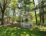 539 Strawberry Hill Road - Photo 35