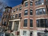 395 Harvard St - Photo 1