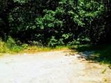 0 Sunny Brook - Photo 1