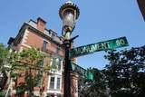 14 Monument Street - Photo 19
