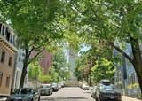 14 Monument Street - Photo 21