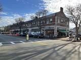 7 Conant Rd - Photo 32