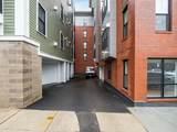 45 L Street - Photo 6