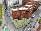 2 Park Plaza - Photo 16