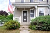 252 Commonwealth Ave - Photo 3