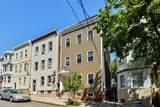 318 Princeton Street - Photo 27