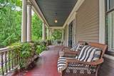 83 Governors Avenue - Photo 4