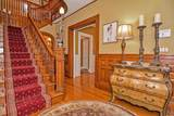 83 Governors Avenue - Photo 6