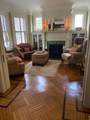 83 Governors Avenue - Photo 10