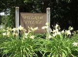 24C Pilgrim Drive - Photo 35