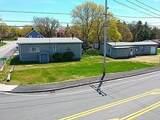3 Beeden Rd. - Photo 2