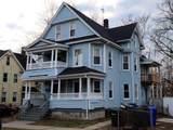 100 Northampton Avenue - Photo 1