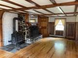 17A Spring St. - Photo 1