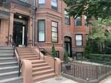 291 Beacon Street - Photo 1
