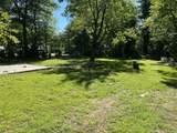 29 Barre Paxton Rd - Photo 1