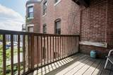 102 Gainsborough St - Photo 17