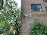 1243 Beacon St - Photo 1