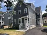 55 Meyer Street - Photo 1