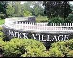11 Village Rock Lane - Photo 4
