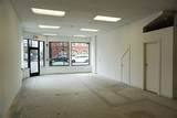 166 Broadway - Photo 4