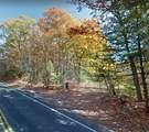0 Mendon Road - Photo 6