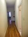891 Massachusetts Avenue - Photo 1