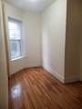 891 Massachusetts Avenue - Photo 3