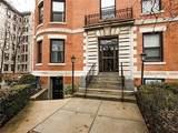 1064 Beacon Street - Photo 11