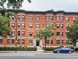 1064 Beacon Street - Photo 10